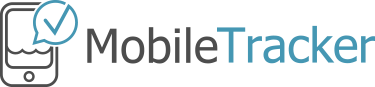 mobiletracker-logo