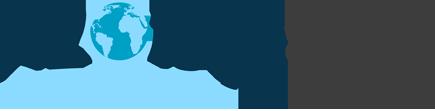H2oTech Logo